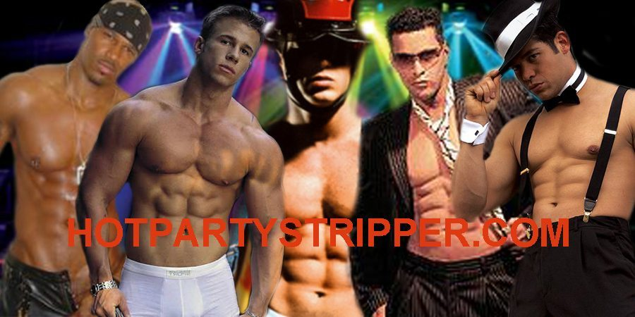 florida-male-strippers-imag