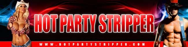 Las Vegas Strippers