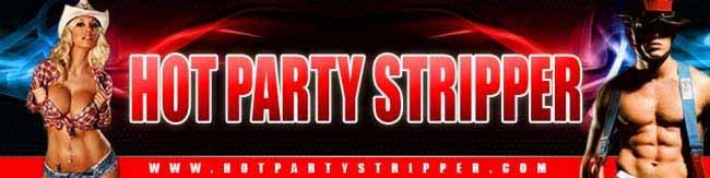 strippers birmingham